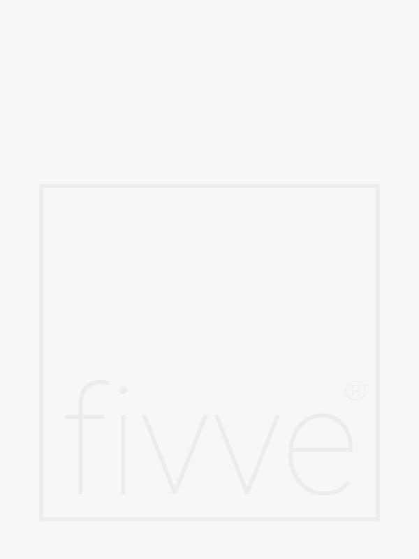 Hibi 10Minutes Aroma  Cinnamon