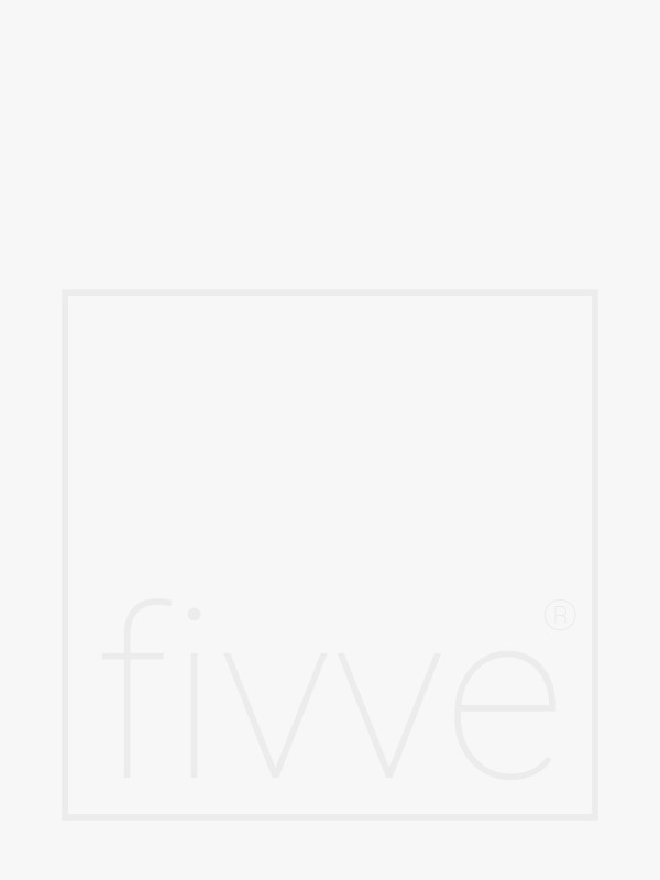 RMS Beauty Swift Shadow Garden Rose GR-13