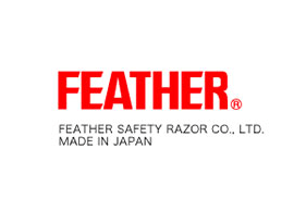 feather Japan