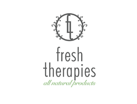 the fresh therapies