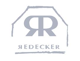 Redecker Bürstenhaus