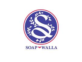Soap Walla
