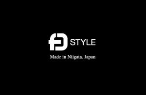 FD Style