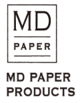Midori Paper Products