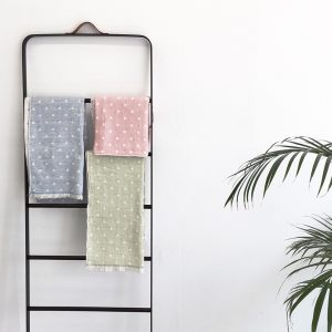 Japanese Towels Springtime Feelings
