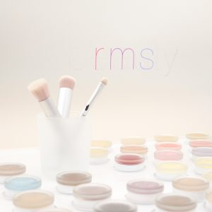 rms beauty make-up