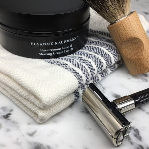 Susanne Kaufmann Shaving Cream