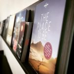 fivve-product-lonely-planet-travelbooks