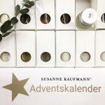 Susanne Kaufmann Adventskalender
