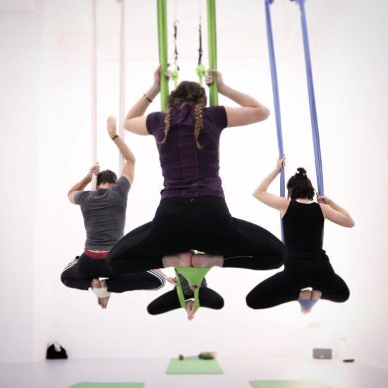 fivve-aerial-yoga-köln