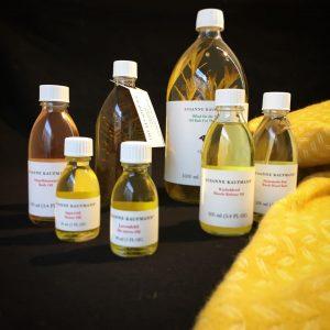 product-susanne-kaufmann-fine-oils