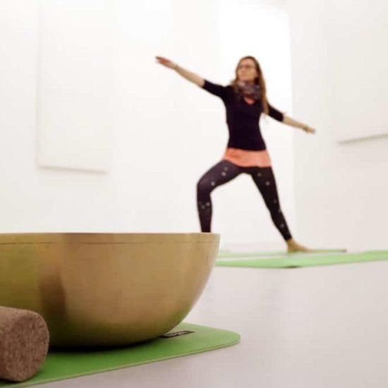 yoga_fivve