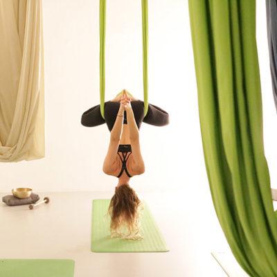 fivve-aerial-yoga-termine